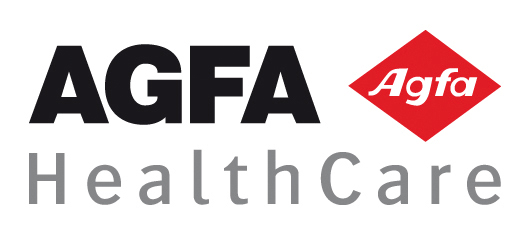 AgfaHealthCare